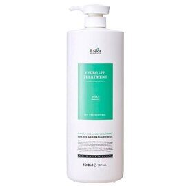 Маска восстанавливающая для волос Lador Eco Hydro LPP Treatment 1500ml