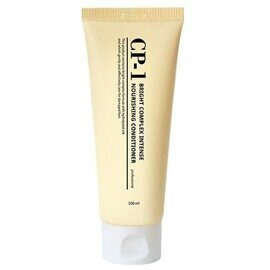 Кондиционер протеиновый для волос Esthetic House CP-1 Bright Complex Intense Nourishing Conditioner 100ml