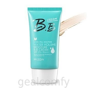ББ крем увлажняющий Mizon Watermax Moisture BB Cream SPF30 PA+++ 50ml